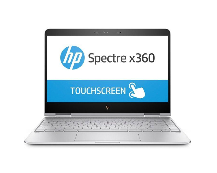 "Notebook HP ENVY 15-cn0007ur  15.6""  FHD Touch i5-8250U 8GB  1TB  + 128GB  Nvidia GeForce MX150 4GB  silver  - 4HE30EA"