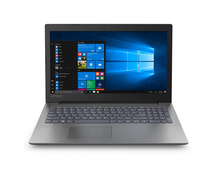 "Notebook: Lenovo Ideapad 330-15IKB 15.6"" FHD Intel Core  i5-8250U  8GB   1TB   MX150  2GB  No  ODD Free DOS Black - 81DE00M0RU"