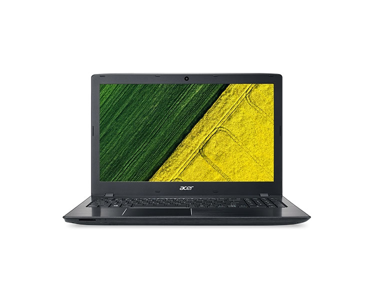 "Notebook: Acer E5-576G  15.6"" FHD Intel  Core i3-8130U  6GB 1TB NVIDIA  GeForce  MX150 2G  Linux  No DVD - NX.GSBER.025"