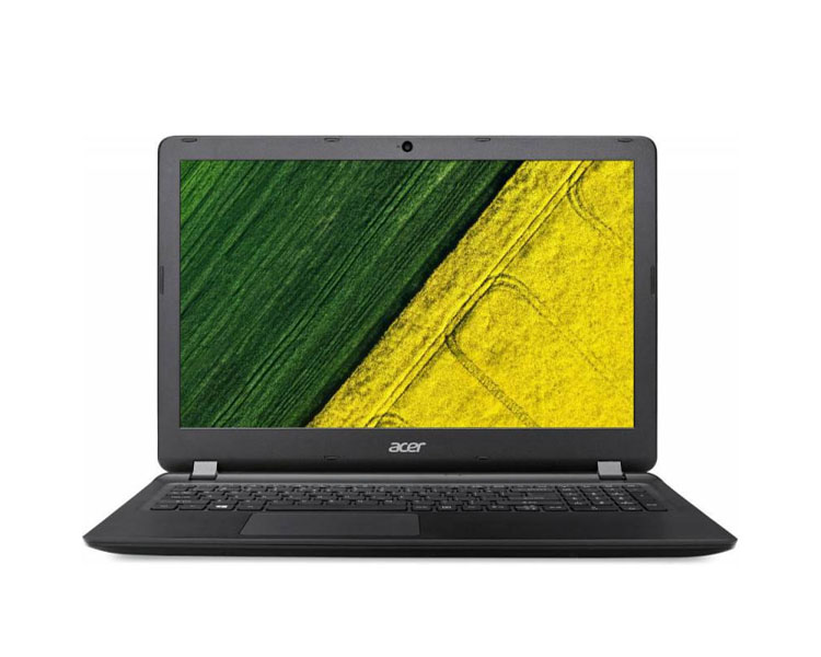 "ნოუთბუქი: Acer ES1-572  15.6""  HD  Intel  Core  i3-6006U  6GB  128GB  No ODD Linux   Midnight Black - NX.GD0ER.053"