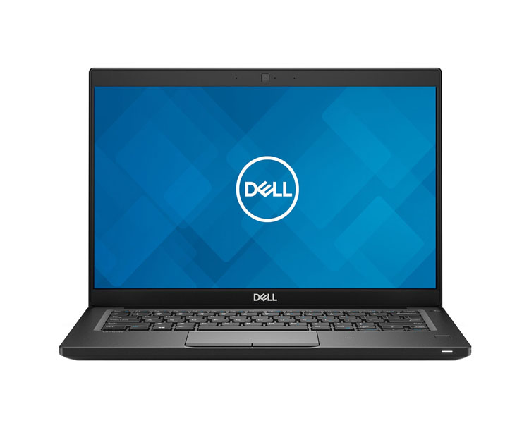 "ნოუთბუქი: DELL Latitude 7390 13.3"" FHD  Intel Core i7-8650U  16GB  256GB  No ODD Ubuntu Black - 210-ANQK_S_256_GE"