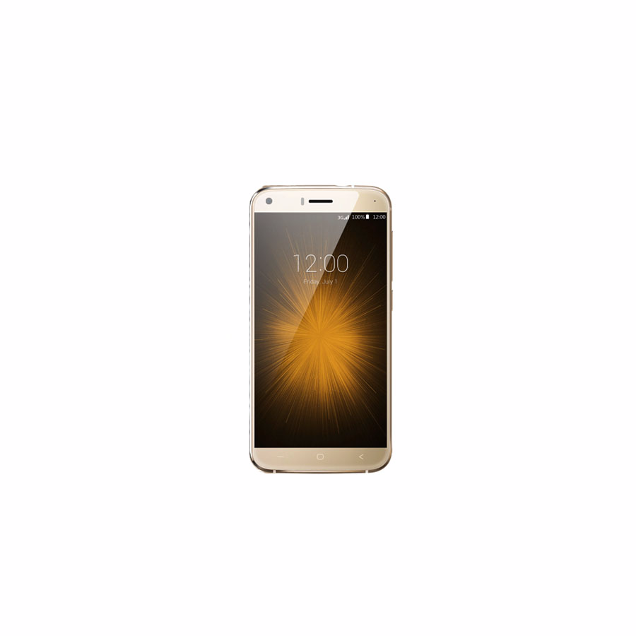 Smartphone: UMI LONDON Gold UMIL02