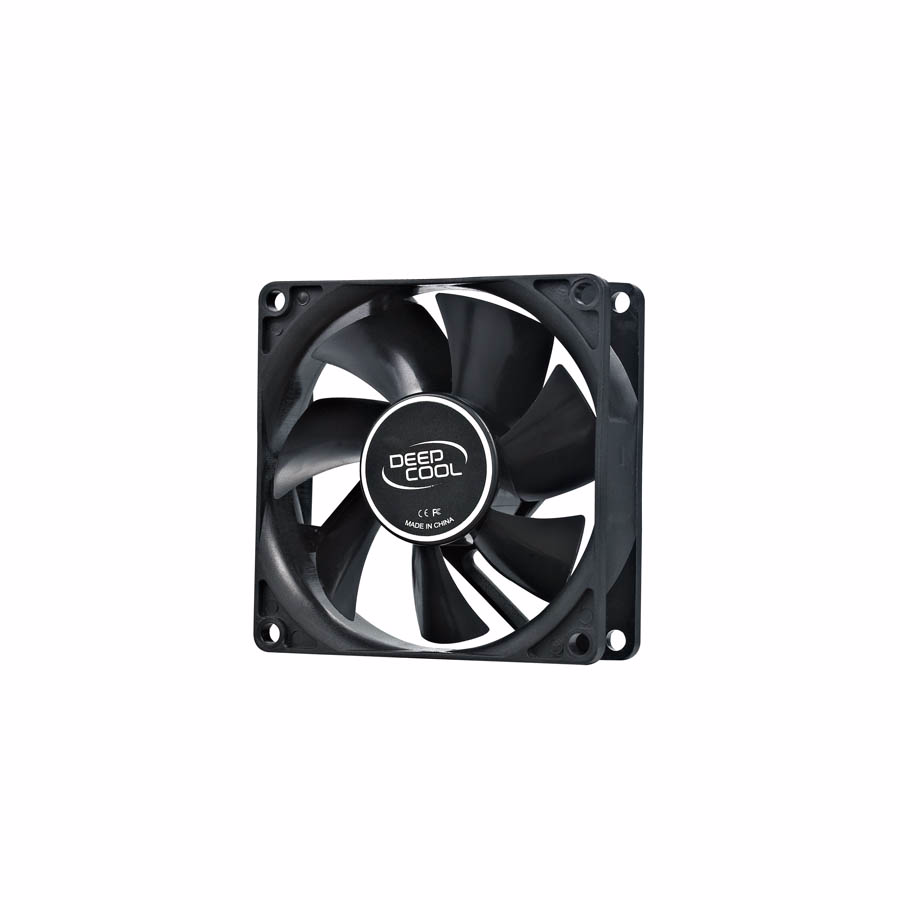 FAN: Deepcool XFAN 80 Case Fan