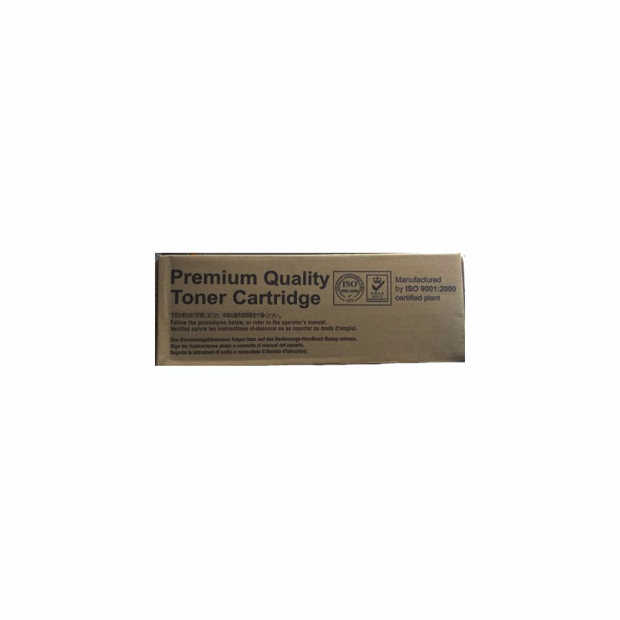 Laser Cartridge: Xerox LJ NT-C3200 No Original