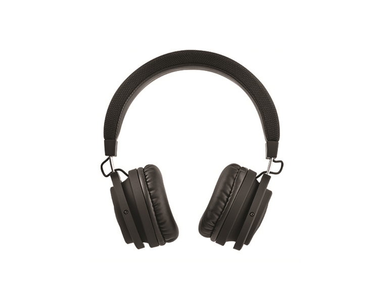 Headphone: ACME BH60 Foldable Bluetooth headset