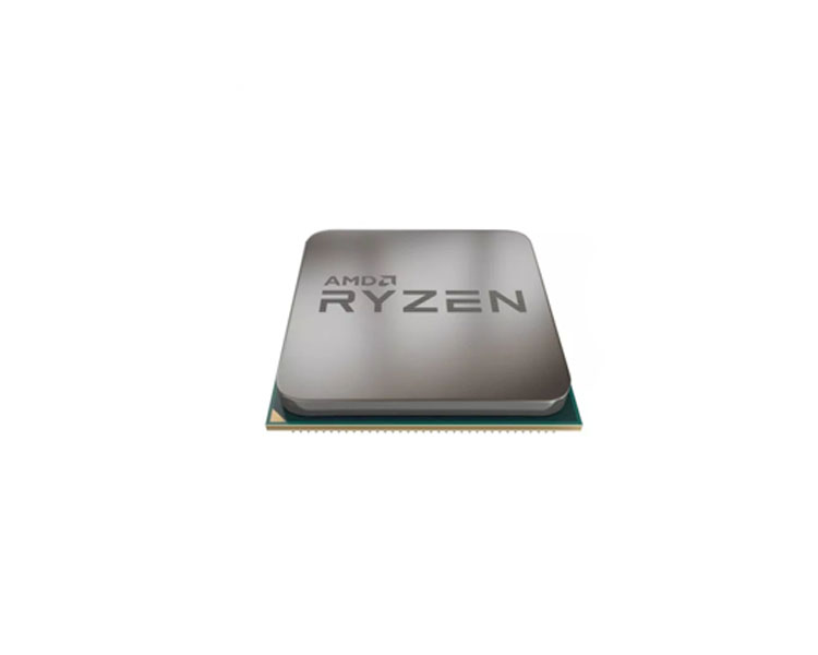 Processor: AMD Ryzen 7 1800X 3.6GHz Turbo Boost 4GHz 16MB AM4